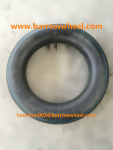 3.25-8 Inner Tube for Wheelbarrow pictures & photos