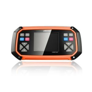 Obdstar X300 PRO3 Key Master with Immobiliser + Odometer Adjustment +Eeprom/Pic+Obdii pictures & photos