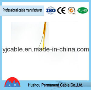 2017 Special Military Communication Telephone Cable Cord and Cord pictures & photos