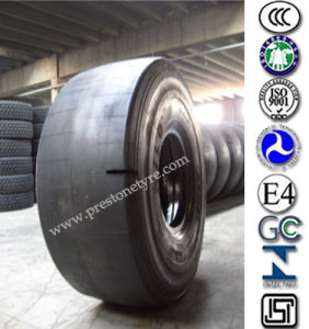 Linglong/Giti L5s OTR Tyre Loader Tires 35/65r33 18.00r25 pictures & photos