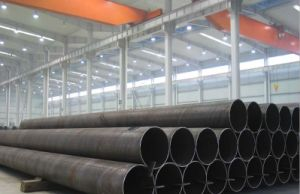Best Qualityt Perforated Stainless Steel Core Spiral Tube