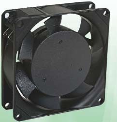 80*80*25 AC Cooling Fan (AC 8025)