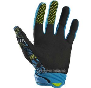 Fox Gloves Racing Gloves off - Road Vehicle Gloves Bike Gloves pictures & photos