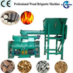 Biomass Wood Briquette Making Machine pictures & photos