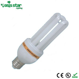 3uenergy Saving Lamps/3u CFL