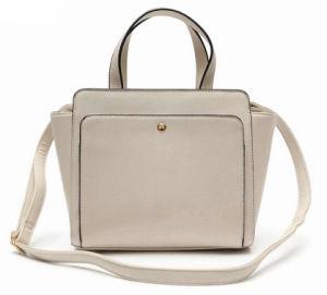 Designer Handbags Shoulder Bags Womens Handbags pictures & photos