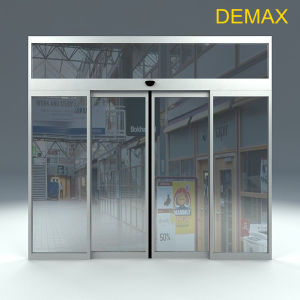 Automatic Doors pictures & photos
