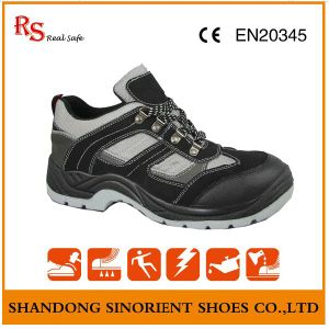 Safety Equipment, Safety Shoes Italy RS014 pictures & photos