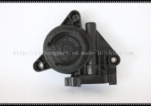 Automotive Mold Parts plastic Injection Mold of Automotive pictures & photos