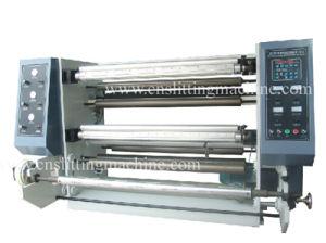 Vertical Slitter Rewinder Machine (ZFQ-A) pictures & photos