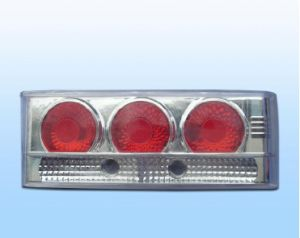 Crystal Tail/Rear Lamp for Lada/Vaz 2108