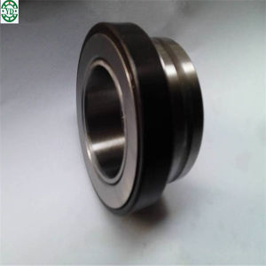 Nkx17z Nkx20z Nkx25z IKO Japan Combined Needle Roller/Axial Ball Bearings Nkx15-Z-XL pictures & photos