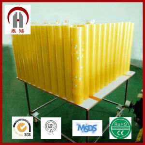 BOPP Material and Water Activated Adhesive Tape pictures & photos