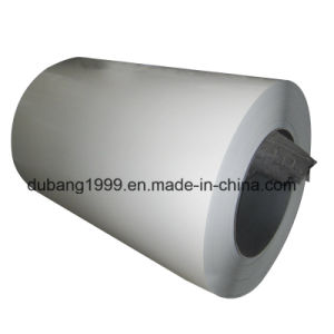 PPGI/ Pre Painted Galvanized Steel Coil/ Color Coated Steel Coils for Building