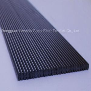 High Flexibility, High Strength Carbon Fiber Rod/Bar, Carbon Fibre Rod pictures & photos