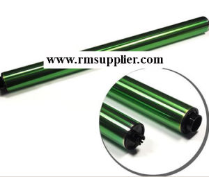 Compatible for Sharp MX2000L/MX2300N/MX2700N Color OPC Drum pictures & photos