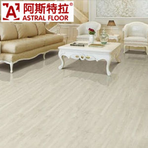 Hot Selling Colorful Flexible WPC Vinyl Flooring pictures & photos
