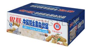 Water Based Varnish for Cartons Printing (YF-8076)