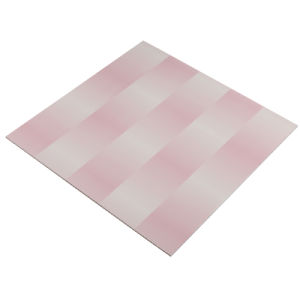 603*603*7mm PVC Ceiling Panel pictures & photos
