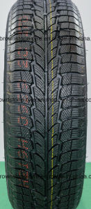 4X4 Drive Snow Car Tyre, Winter Car Tyre pictures & photos