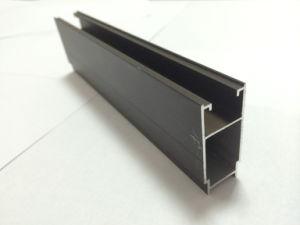 Aluminium pictures & photos
