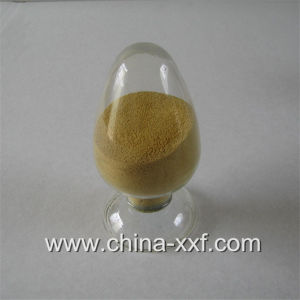 Yellow Powder EDTA Mixed Organice Fertilizer; pictures & photos