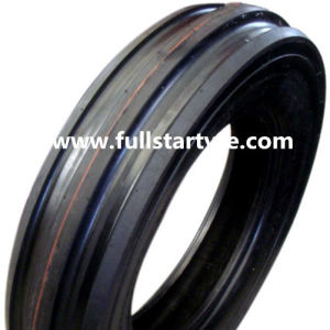 High Quality 1000-16 F-2 Farm Tractor Tyre