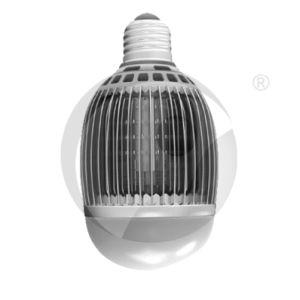 High Power E27/B22 12W LED Bulb Light