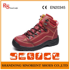 Spider King Safety Shoes RS900 pictures & photos