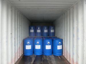 Hepta Sodium Salt of Diethylene Triamine Penta (Methylene Phosphonic Acid) pictures & photos