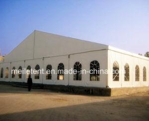Gz Tent Manufacturer 20X30 Party Wedding Tent Hot Sale pictures & photos