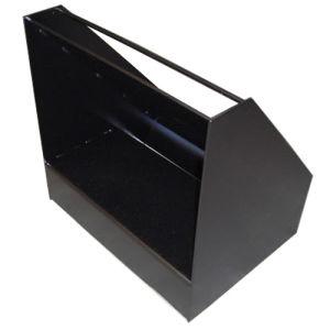 CNC Stamping Sheet Metal Electronics Box pictures & photos