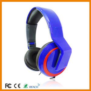 Best Beats Headphones Cool Stereo Headphone pictures & photos