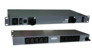 European Standards Power Conditioner with LED or Lamp (GNL-4000AE/ GNL-4000BE) pictures & photos