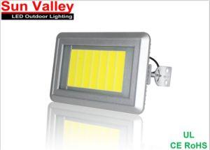70W IP65 UL RoHS LED Ex-Proof Tunnel Light