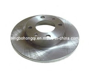 Good Performance Brake Disc 4208311 for FIAT Car pictures & photos