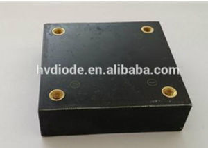 10KV-1.0A 3 Phase Bridge Rectifier Circuits pictures & photos