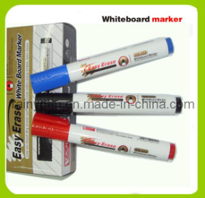 Igh Quality White Board Marker Pen (522) ,Pen pictures & photos