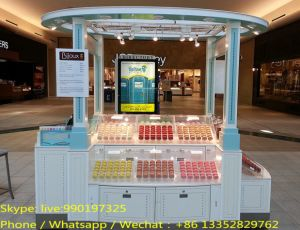 Clear Acrylic Food Display Stands Manufacturer pictures & photos