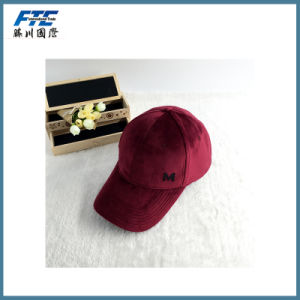 Wholesale OEM Cheap Promotional Baseball Cap Sport Hat pictures & photos