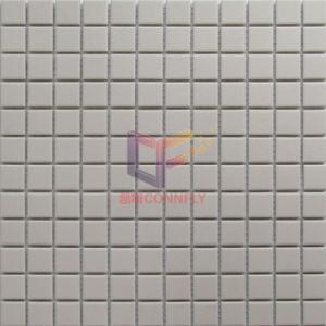 Full Body Ceramic Anti-Slip Decoration Mosaic (CST289) pictures & photos