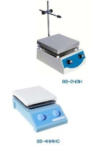 Biobase Laboratory Hotplate Magnetic Stirrer pictures & photos