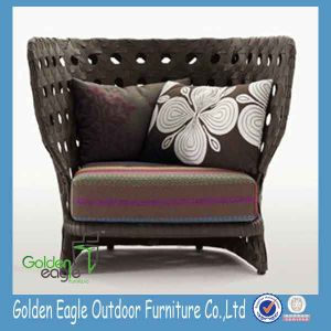 Modern Outdoor Rattan Leisure Chair pictures & photos