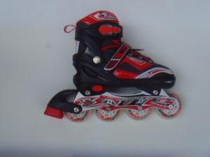 Inline Skate (GX-9007)