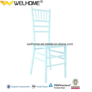 Hot Sale Wooden Chiavari Chair for Wedding and Event pictures & photos