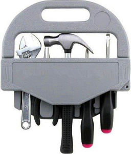 Professional Item- 5PCS Household Tool Kit pictures & photos