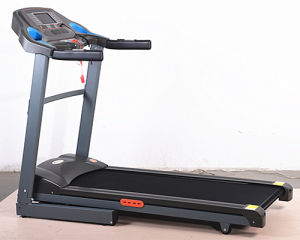 Best Price New Style Walking Treadmill pictures & photos
