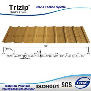Prepaint Inner Steel/Alumimun Panel. pictures & photos