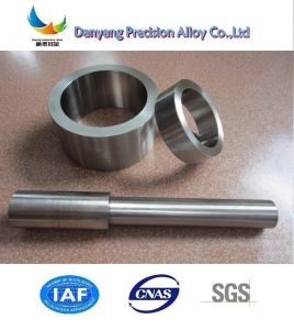 Inconel706 Ni-Fe-Cr Based Superalloy pictures & photos