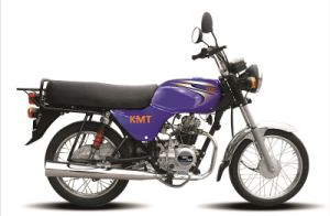Spare Parts for China Bajaj Boxer CT100, Cm100, All Spare Parts for Boxer 100 or in CKD pictures & photos